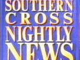 Seven Tasmania Nightly News