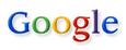 Secret History of the Google Logo-4