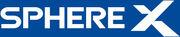 SphereX new.jpg