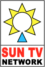 Sunnetwork.png