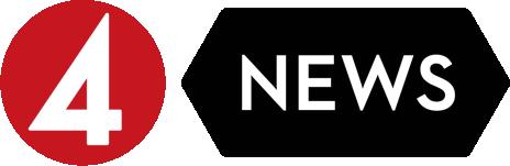 TV4 News logo 2012.png