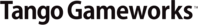 Tangogameworks logo textonly CMYK horz