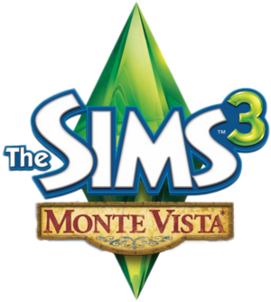 The Sims 3 - Monte Vista.png