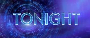 Tonight 1.png