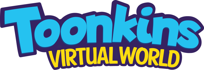 Toonkins