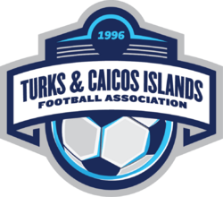 Turks Caicos Logo preview.png