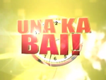 Unakabai2014
