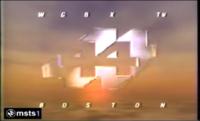 WGBX-TV 1989
