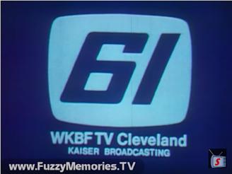 WKBF-TV 1968.png