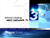 WKYC School Closing Alert Network