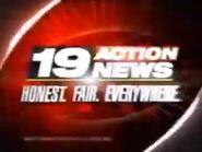 WOIO 19 Action News Honest Fair Everywhere 3