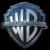 Warner bros television dc s legends of tomorrow lo by szwejzi-dawg8wl
