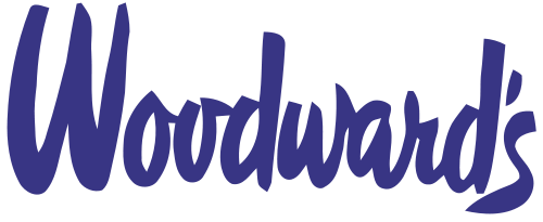 Woodward's
