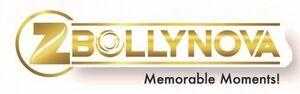 Zee Bollynova Logo.jpg