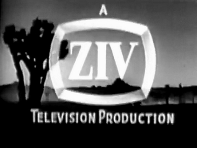 Ziv Television Programs/Other