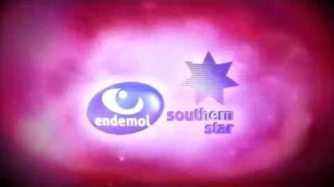 -FIXED- Endemol Southern Star (2003-2010)