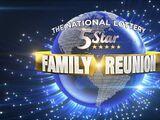 5-Star Family Reunion