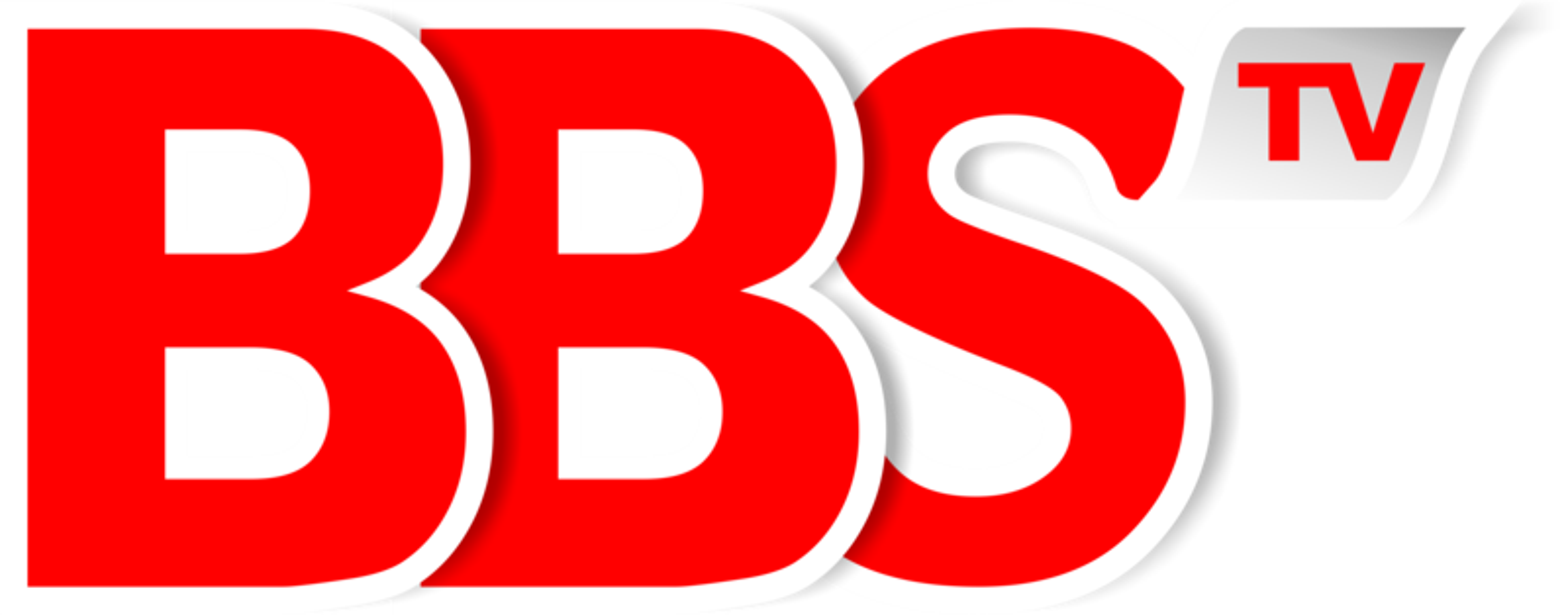 BBS TV