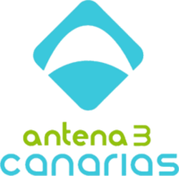 A3Canarias.png
