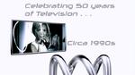 ABC2006ID50years1990sa