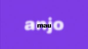 Anjo Mau HD.png