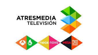 Atresmedia Televisión 2017-0.jpg