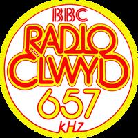 BBC Radio Clwyd.png