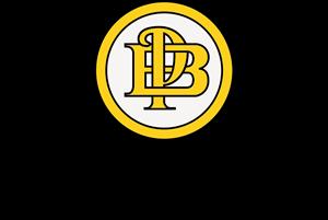 Banco Pichincha (Ecuador)