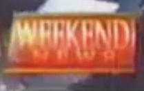 The Weekend News (Philippine TV Program)