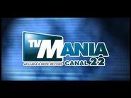Bandicam 2020-07-26 14-29-25-898