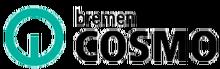 Bremen COSMO.png