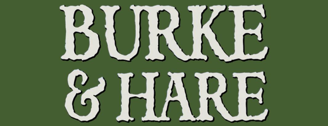 Burke & Hare (1971)
