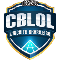 CBLOL 2014 logo.png