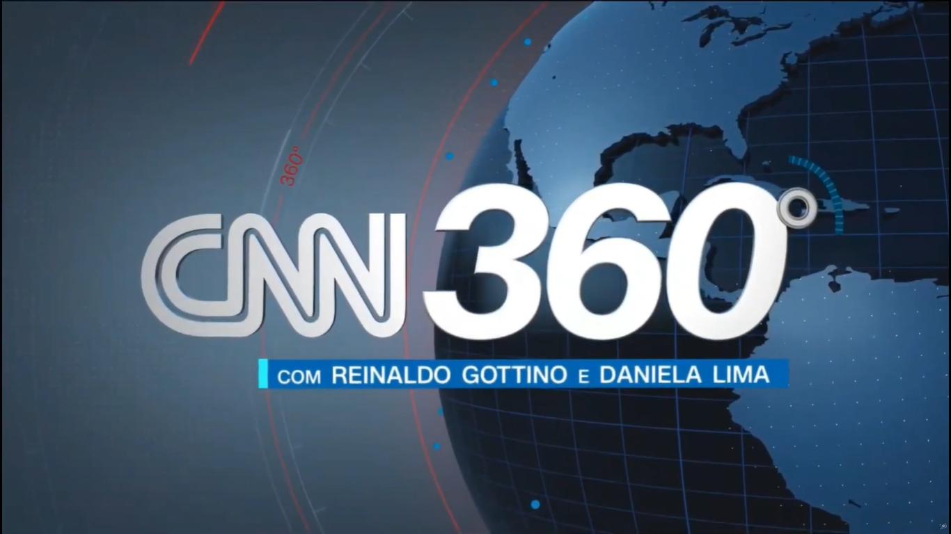 CNN 360º