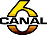 Canal 6 (Honduras)