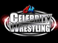 Celebrity Wrestling