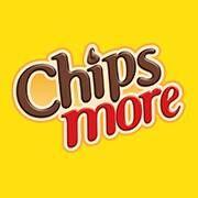 Chips More (2014).jpg