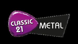 Classic 21 Metal.png