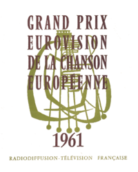 Concours Eurovision 1961.png