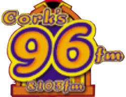 Cork 96 FM 1999.png