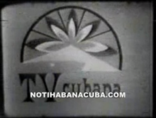 Cubavision1962.png