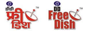 DD Free Dish.png