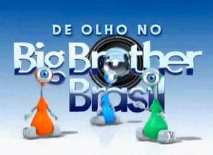 De Olho no BBB 2007.jpg