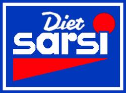Dietsarsi2.png