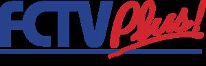 FCTV broad-full.png