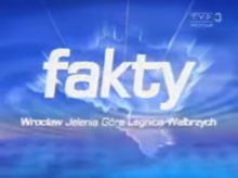 Fakty Wroc 2007.png