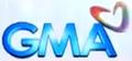 GMA Network (From GMA Kapuso Mallshow 2011)