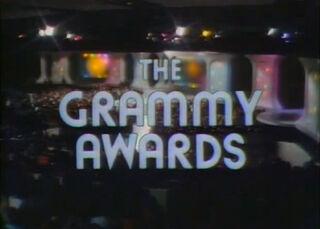 Grammys 14th.jpg
