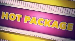 Hot Package.jpg