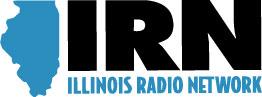 Illinois Radio Network